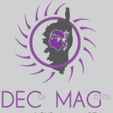 DECOR MAGASINS