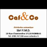 CAF & CO
