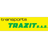 Transports TRAZIT