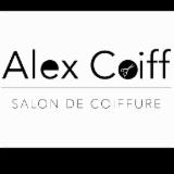Alex Coiff