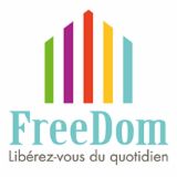 FREE DOM BOURGES