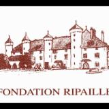 FONDATION RIPAILLE