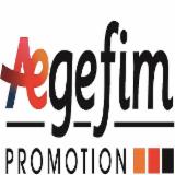 AEGEFIM PROMOTION