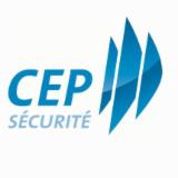 CEP SECURITE