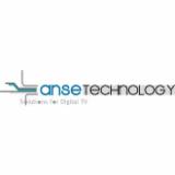 ANSE TECHNOLOGY