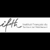 INSTITUT FRANCAIS DU TEXTILE ET DE L'HABILLEMENT
