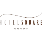 HOTEL SQUARE *****