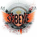 SEBENE