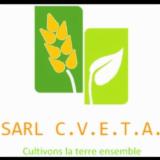 SARL C.V.E.T.A.