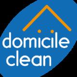DOMICILE CLEAN LILLE