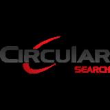CIRCULAR SEARCH