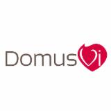 DOMUSVI DOMICILE 05