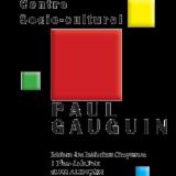 CENTRE SOCIO-CULTUREL PAUL GAUGUIN - MAISON DES INITIATIVES CITOYENNES (ALENCON)
