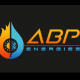 ABP ENERGIES