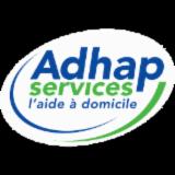 ADHAP SERVICES Bordeaux Sud et Ouest