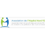 ASSOCIATION HÔPITAL NORD 92