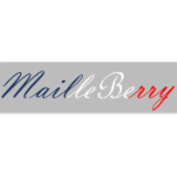 MAILLE BERRY