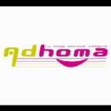 ADHOMA