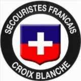 CTE DEP SECOURISTES FR CROIX BLANCHE