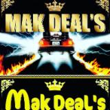 MAK DEAL'S