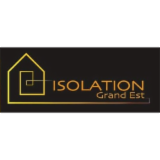 ISOLATION GRAND EST