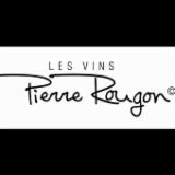 PR DEVELOPPEMENT - Les Vins Pierre Rougon