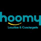 hoomy (MMS Groupe)