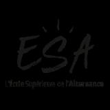 ECOLE SUPERIEURE DE L'ALTERNANCE