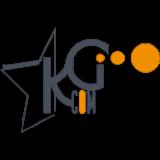 KG COM
