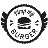 PIMP MY BURGER (AXEM)
