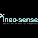 INEO-SENSE
