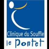 CLINIQUE DU SOUFFLE LE PONTET