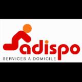 ADISPO SERVICES A DOMICILE