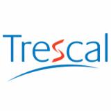 TRESCAL