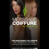 METISSAGE COIFFURE