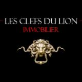 LES CLEFS DU LION IMMOBILIER