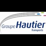 HAUTIER REGION NORD