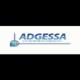 EHPAD BOIS GRAMOND - Association ADGESSA