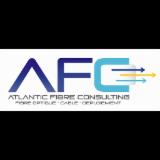 ATLANTIC FIBRE CONSULTING