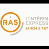 RAS 730