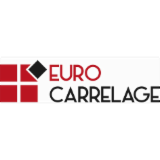 EURO CARRELAGE