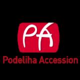 PODELIHA ACCESSION