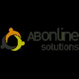 ABONLINE SOLUTIONS