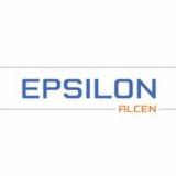 EPSILON INGENIERIE