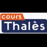 Cours Thalès Prépa Holding