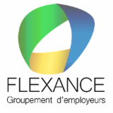 FLEXANCE