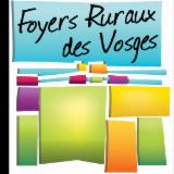 FEDERATION DEPARTEM FOYERS RURAUX VOSG
