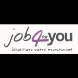 JOB 4 YOU