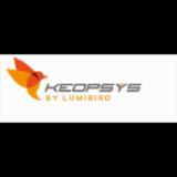 KEOPSYS Groupe LUMIBIRD