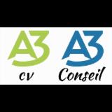 A3CV-A3CONSEIL